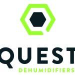 Quest - Dehumidifiers