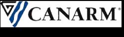 canarm-logo