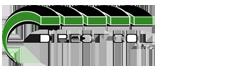 directcoil-logo