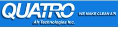 quatro-air-technologies-logo