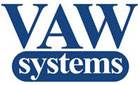 vaw-system-logo