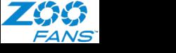 zoofans-logo