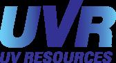 UV Ressources