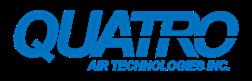 Logo Quatro Air Technologies